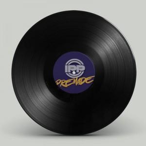 IPP Premade Cheer Music Mixes