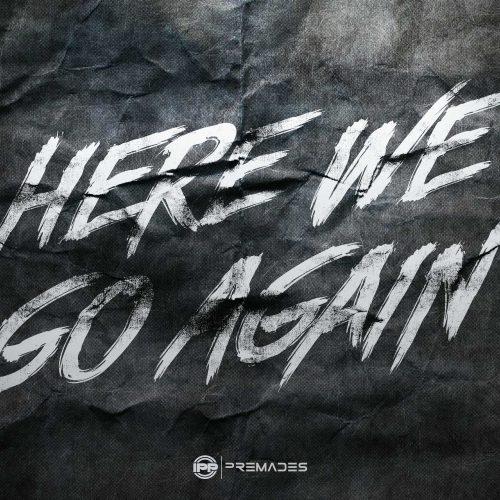 here-we-go-again