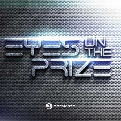 eyes-on-the-prize